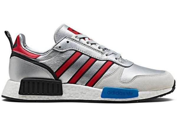 adidas Rising R1 Never Made Stories – Men Shoes (Model: G26777)