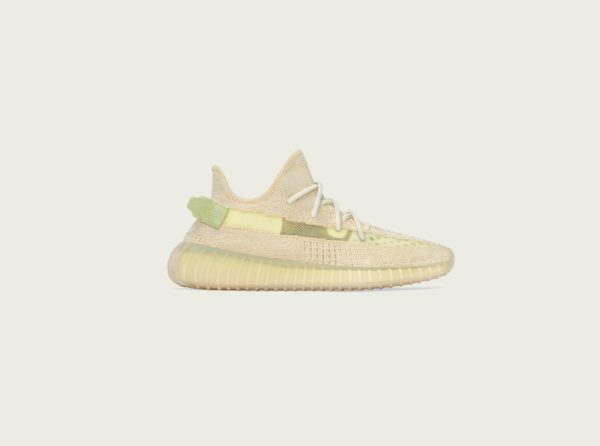 ADIDAS + KANYE WEST : THE YEEZY BOOST 350 V2 TAIL LIGHT, FLAX AND EARTH Release Information (Model No.: FX9017 , FX9028 & FX9033)