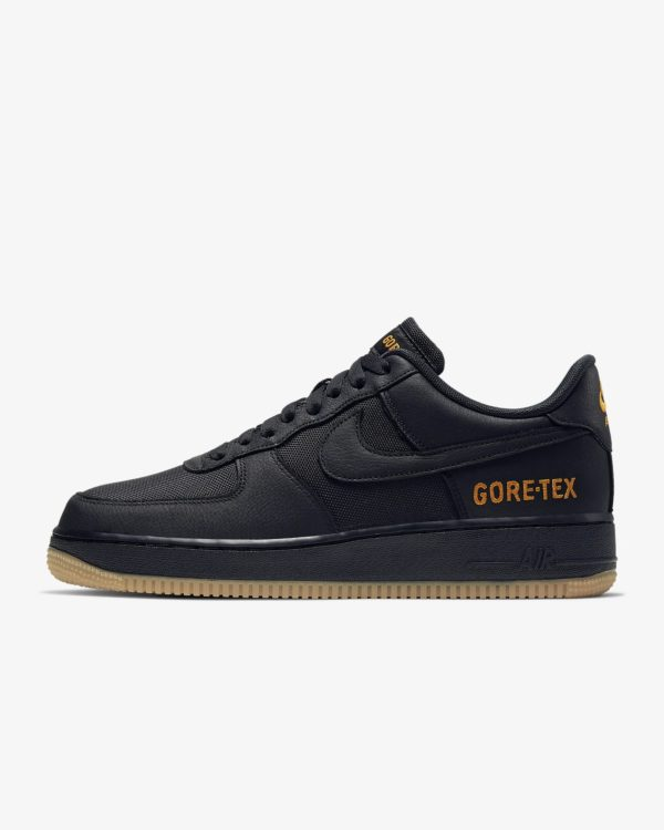 """TOP TEN SNEAKERS FROM NIKE """"MYLEAPYEAR"""" SPECIAL 1 DAY 35% SALE YOU CAN BUY Release Information"""