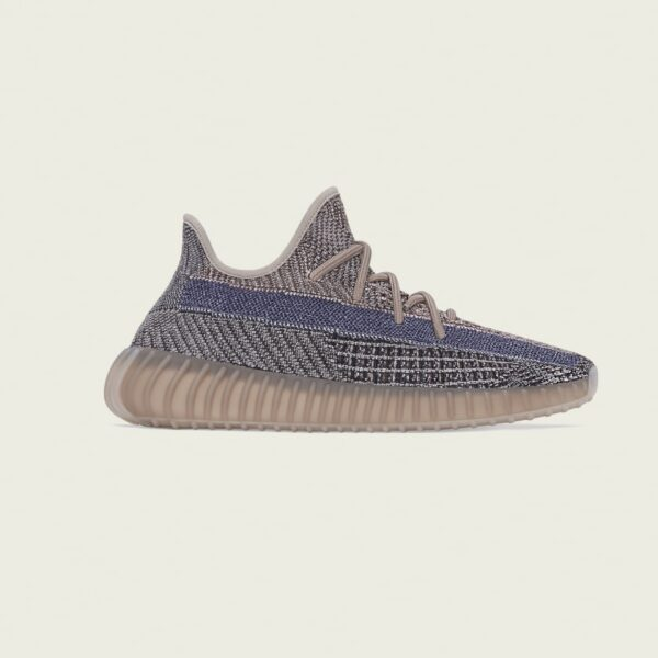 YEEZY BOOST 350 V2 FADE Release Information (Model No.: H02795)